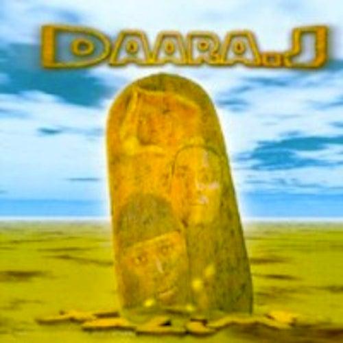 Play & Download Xalima by Daara J | Napster