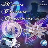 Musica Cristiana, Vol. 1 by Various Artists