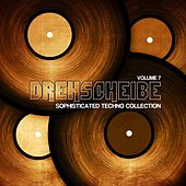 Drehscheibe, Vol. 7 by Various Artists