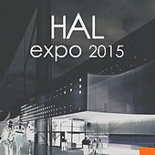Play & Download Expo 2015 by Hal | Napster