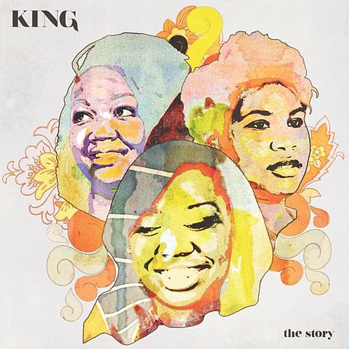 The Story by King