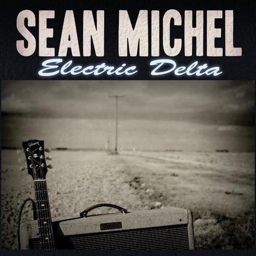 Electric Delta by Sean Michel