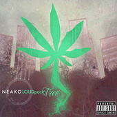 Play & Download LOUDpack TREE by Neako | Napster