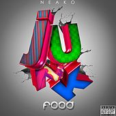 Play & Download Junk Food by Neako | Napster