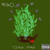 Play & Download LOUDpack Vol. 2: Highlights by Neako | Napster