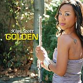 Golden by Kim Scott