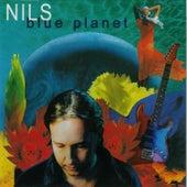 Blue Planet by Nils (Jazz)
