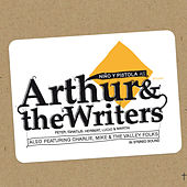 Play & Download As Arthur & The Writers by Niño y pistola | Napster