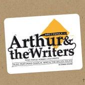 As Arthur & The Writers by Niño y pistola