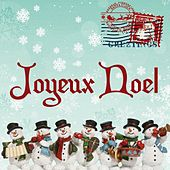 Play & Download Joyeux Noël (Christmas in Paris) by Various Artists | Napster