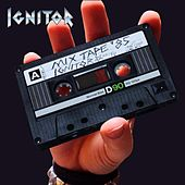 Play & Download Mix Tape '85 by Ignitor | Napster