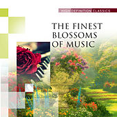 The Finest Blossoms of Music by Various Artists