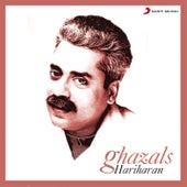 Ghazals by Hariharan