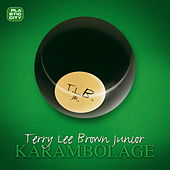 Play & Download Karambolage by Terry Lee Brown Jr. | Napster