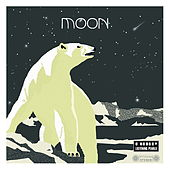 Play & Download Moon EP by Moon | Napster