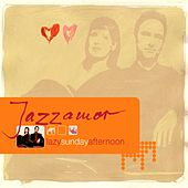 Play & Download Lazy Sunday Afternoon by Jazzamor | Napster