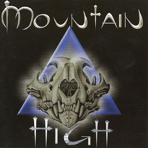 Play & Download High by Mountain | Napster