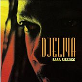 Play & Download Djeliya by Baba Sissoko | Napster