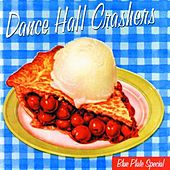 Blue Plate Special by Dance Hall Crashers