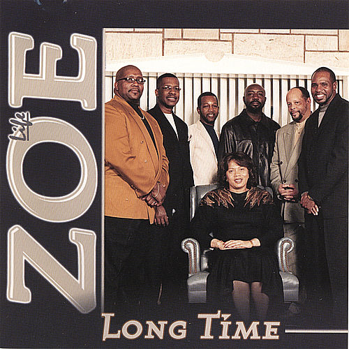 Play & Download Long Time by Zoe (Smooth Jazz) | Napster