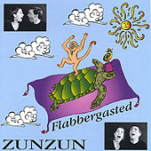 Play & Download Flabbergasted by ZunZun | Napster