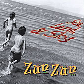 Play & Download Sea, Land & Sky by ZunZun | Napster