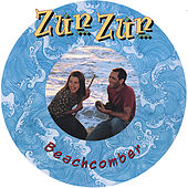 Play & Download Beachcomber by ZunZun | Napster