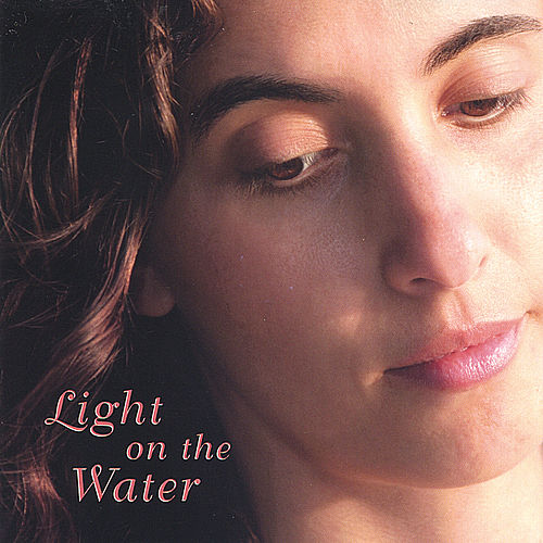 Light on the Water by Zoey Wren