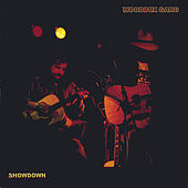 Play & Download Showdown by Woodbox Gang | Napster