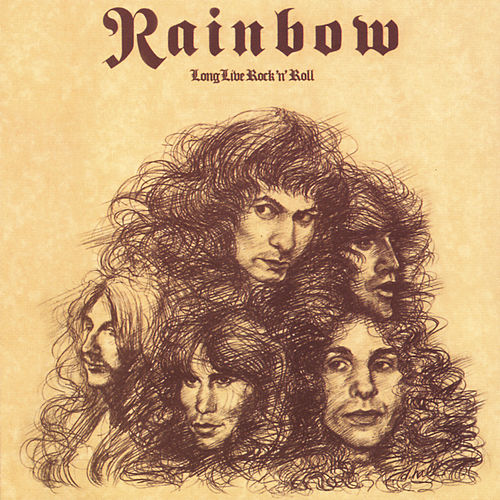 Play & Download Long Live Rock 'N' Roll by Rainbow | Napster