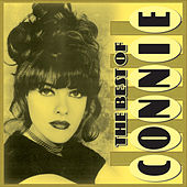 Play & Download The Best Of Connie by Connie | Napster