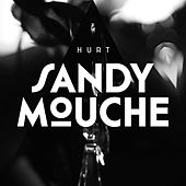 Hurt by Sandy Mouche