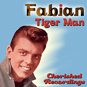Play & Download Tiger Man by Fabian | Napster