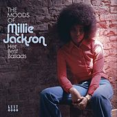 Play & Download The Moods Of Millie Jackson by Millie Jackson | Napster