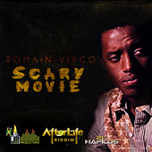 Play & Download Scary Movie - Single by Romain Virgo | Napster