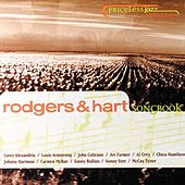 Play & Download Priceless Jazz Collection: Rodgers & Hart Songbook by Various Artists | Napster