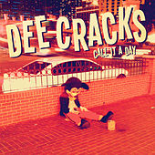 Call It a Day by The DeeCracks