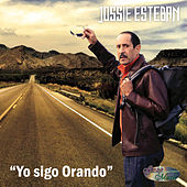 Play & Download Yo Sigo Orando by Jossie Esteban | Napster