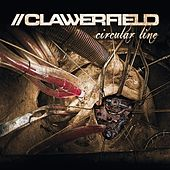 Circular Line by Clawerfield
