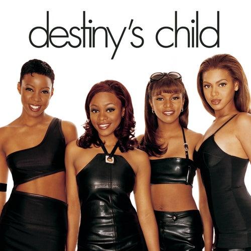 Play & Download Destiny's Child by Destiny's Child | Napster