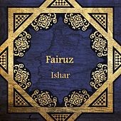 Play & Download Ishar by Fairuz | Napster
