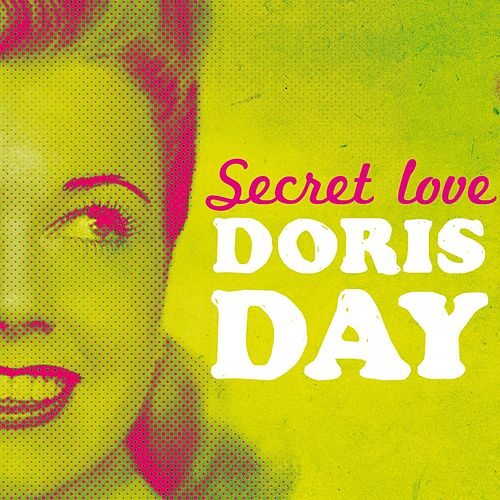 Play & Download Secret Love by Doris Day | Napster