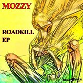 Play & Download Roadkill by Mozzy | Napster