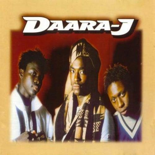 Play & Download Daara-J by Daara J | Napster