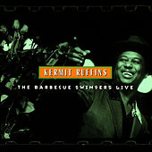 Play & Download The Barbecue Swingers Live by Kermit Ruffins | Napster