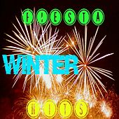 Play & Download Fiesta Winter Hits by Various Artists   Napster