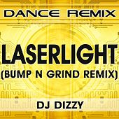 LaserLight by DJ Dizzy