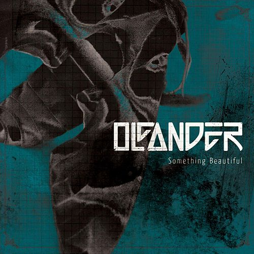 Play & Download Something Beautiful by Oleander | Napster