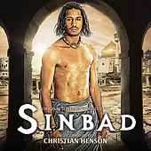 Play & Download Sinbad (Original Television Soundtrack) by Christian Henson | Napster