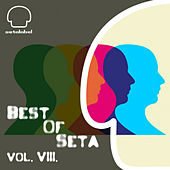 Play & Download The Best of Seta, Vol. 8 by Various Artists | Napster
